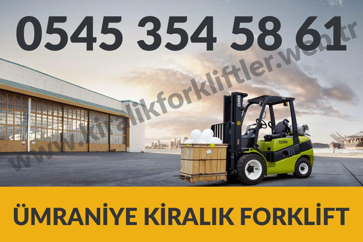 Ümraniye Kiralık Forklift  Ümraniye Kiralık Forklift   mraniye Kiral  k Forklift